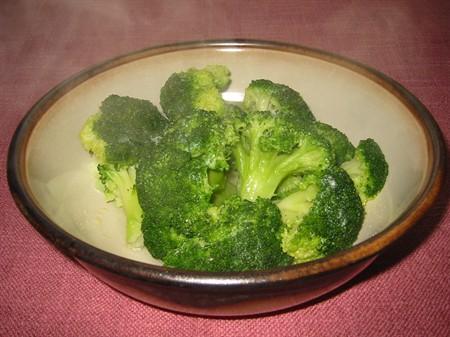 broccoli rezept abc. Black Bedroom Furniture Sets. Home Design Ideas